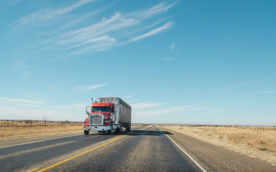 Auto Draft Expert Tips on How to Land Local Trucking Jobs