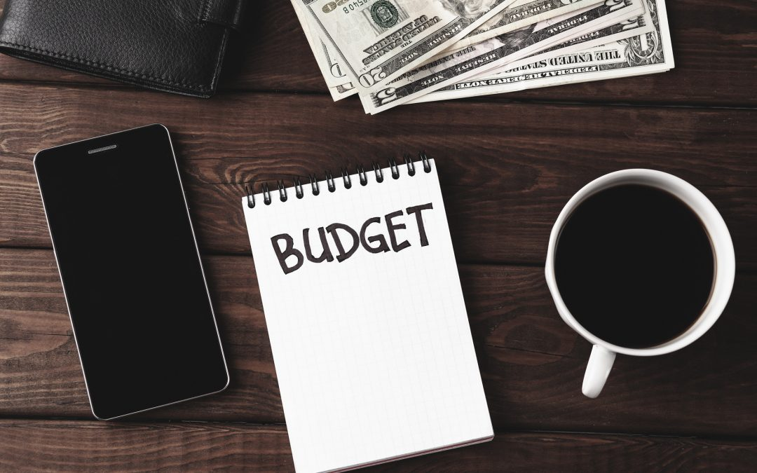 A Budgeting Checklist for Long Haul Truckers